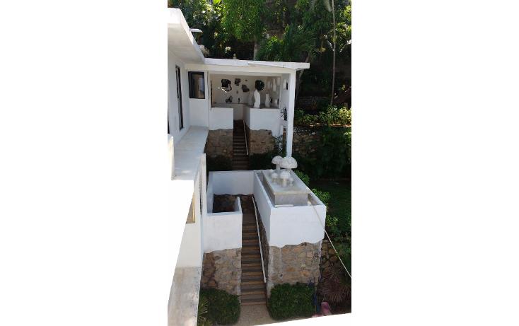 Foto de casa en renta en  , las playas, acapulco de juárez, guerrero, 1078501 No. 14