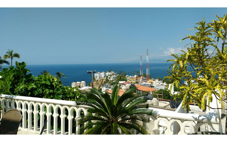 Foto de casa en renta en  , las playas, acapulco de juárez, guerrero, 1078501 No. 17