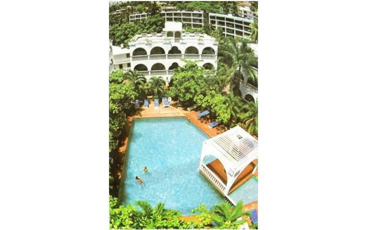 Foto de departamento en venta en  , las playas, acapulco de juárez, guerrero, 1084671 No. 03