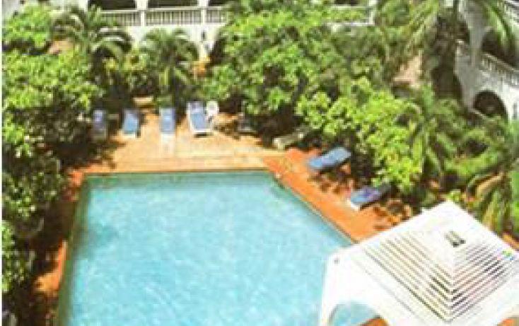 Foto de departamento en venta en, las playas, acapulco de juárez, guerrero, 1084679 no 06