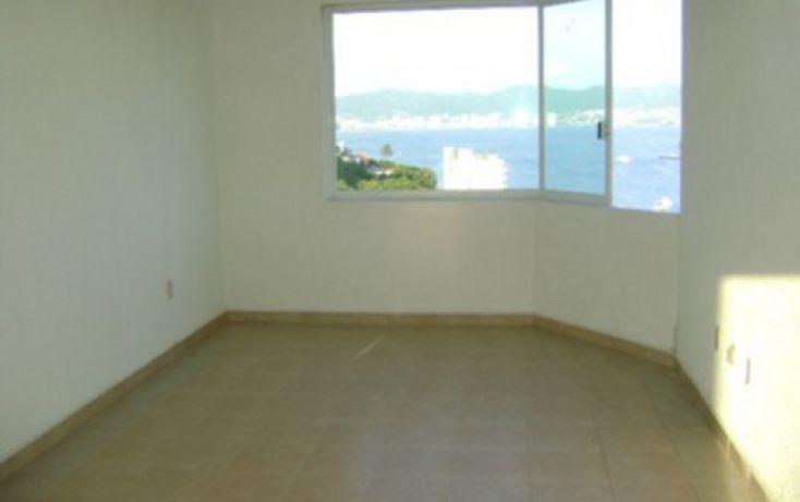 Foto de departamento en venta en, las playas, acapulco de juárez, guerrero, 1094437 no 03