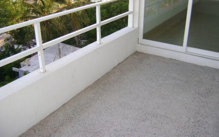Foto de departamento en venta en, las playas, acapulco de juárez, guerrero, 1094437 no 06