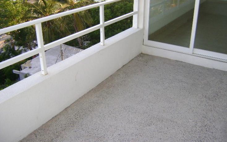 Foto de departamento en venta en  , las playas, acapulco de juárez, guerrero, 1094437 No. 06