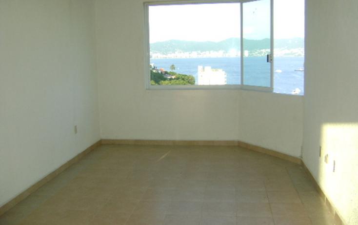 Foto de departamento en venta en  , las playas, acapulco de juárez, guerrero, 1094437 No. 07