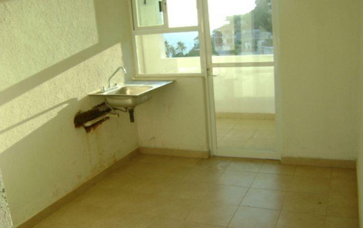 Foto de departamento en venta en, las playas, acapulco de juárez, guerrero, 1094437 no 08