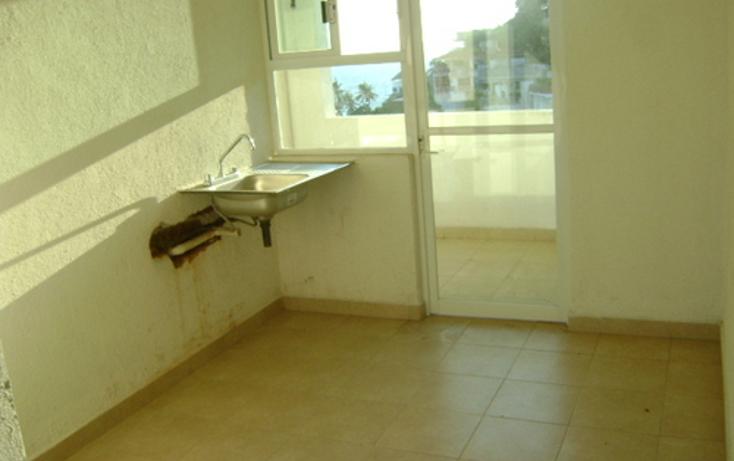Foto de departamento en venta en  , las playas, acapulco de juárez, guerrero, 1094437 No. 08