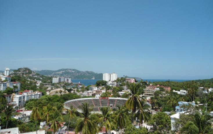 Foto de departamento en venta en, las playas, acapulco de juárez, guerrero, 1111461 no 01