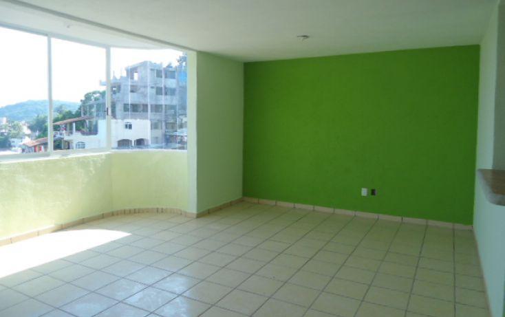 Foto de departamento en venta en, las playas, acapulco de juárez, guerrero, 1111461 no 06