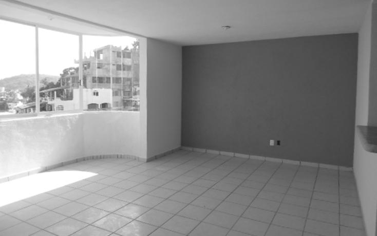 Foto de departamento en venta en  , las playas, acapulco de juárez, guerrero, 1111461 No. 06