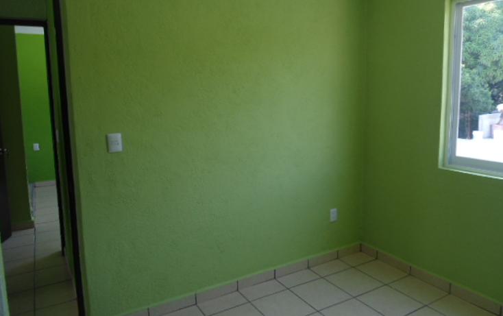 Foto de departamento en venta en  , las playas, acapulco de juárez, guerrero, 1111461 No. 11