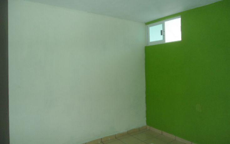 Foto de departamento en venta en, las playas, acapulco de juárez, guerrero, 1111461 no 12