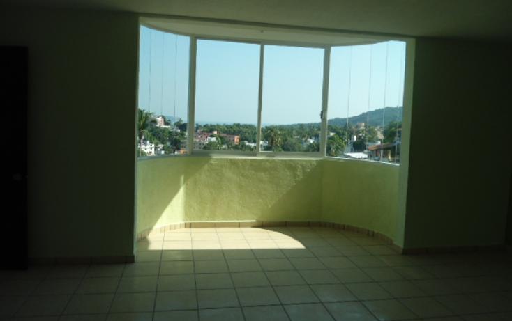 Foto de departamento en venta en  , las playas, acapulco de juárez, guerrero, 1111461 No. 14