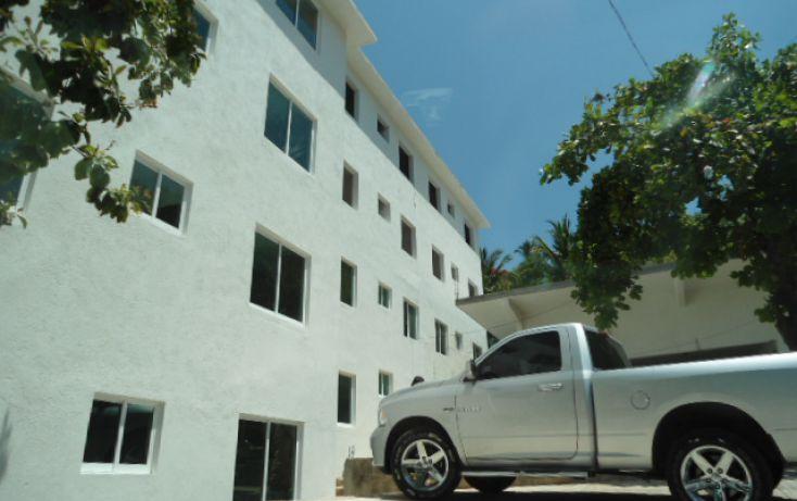 Foto de departamento en venta en, las playas, acapulco de juárez, guerrero, 1111461 no 15