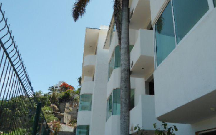 Foto de departamento en venta en, las playas, acapulco de juárez, guerrero, 1111461 no 16