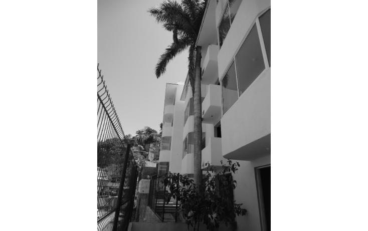 Foto de departamento en venta en  , las playas, acapulco de juárez, guerrero, 1111461 No. 16