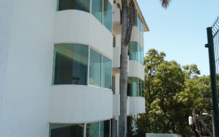 Foto de departamento en venta en, las playas, acapulco de juárez, guerrero, 1111461 no 17