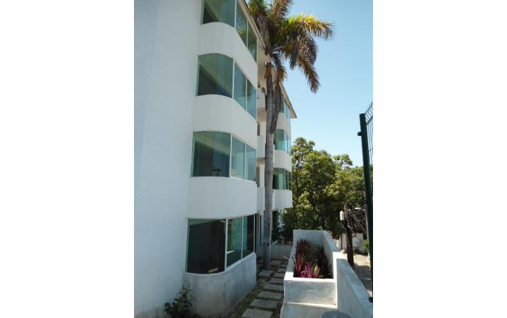 Foto de departamento en venta en  , las playas, acapulco de juárez, guerrero, 1111461 No. 17