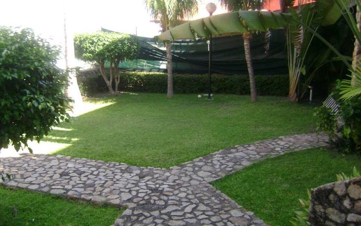 Foto de departamento en renta en  , las playas, acapulco de juárez, guerrero, 1119365 No. 03