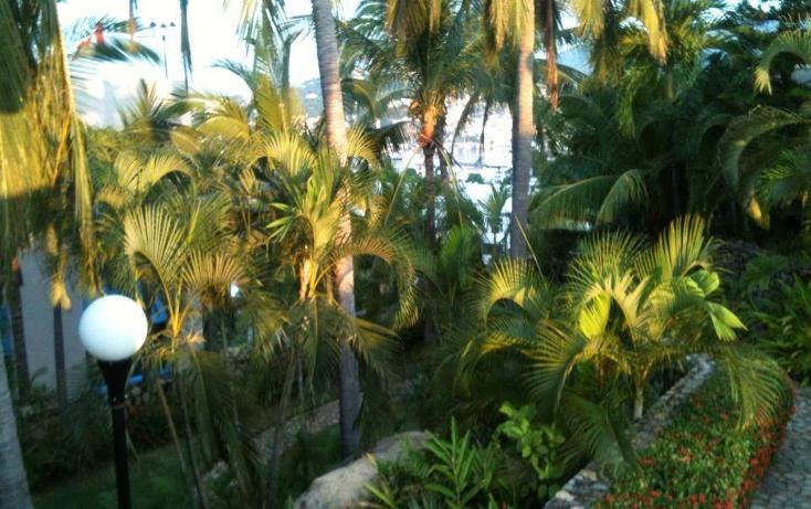 Foto de departamento en renta en  , las playas, acapulco de juárez, guerrero, 1119365 No. 04