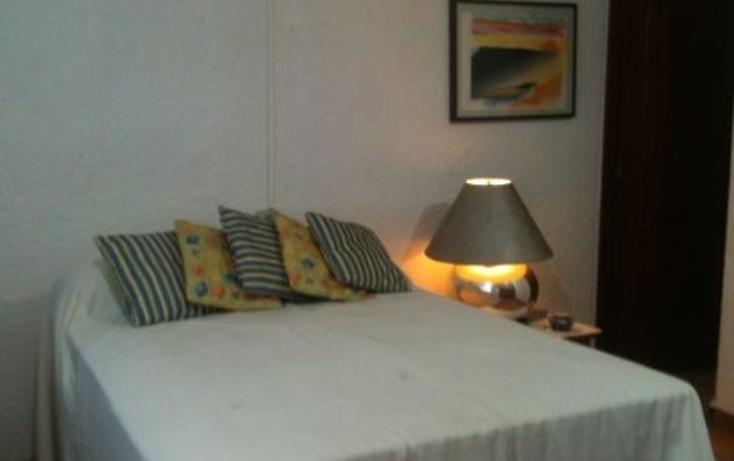 Foto de departamento en renta en  , las playas, acapulco de juárez, guerrero, 1119365 No. 07