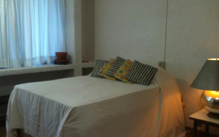 Foto de departamento en renta en  , las playas, acapulco de juárez, guerrero, 1119365 No. 10