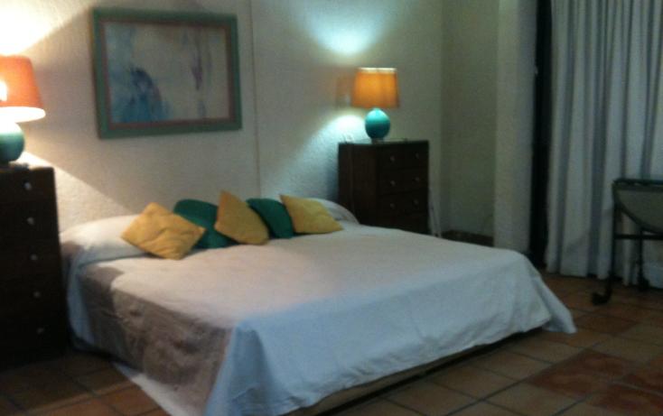 Foto de departamento en renta en  , las playas, acapulco de juárez, guerrero, 1119365 No. 11
