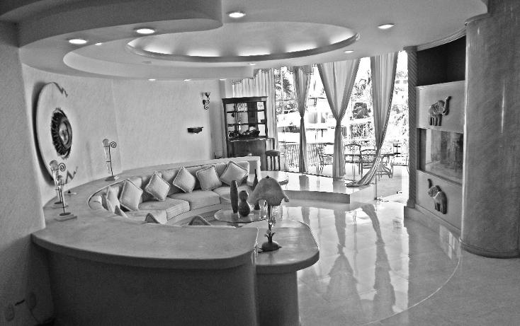 Foto de casa en venta en  , las playas, acapulco de juárez, guerrero, 1124329 No. 03