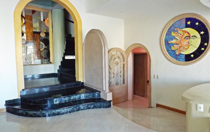Foto de casa en venta en  , las playas, acapulco de juárez, guerrero, 1124329 No. 04