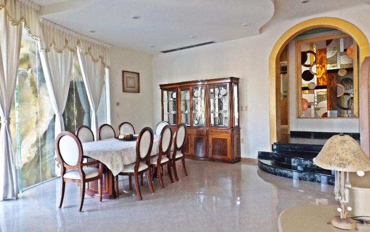 Foto de casa en venta en  , las playas, acapulco de juárez, guerrero, 1124329 No. 05