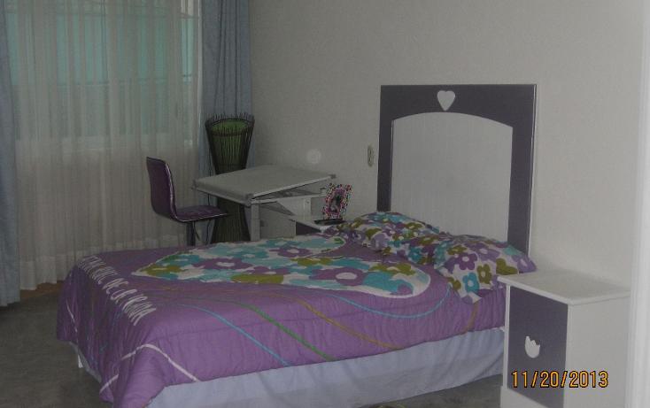 Foto de casa en venta en  , las playas, acapulco de juárez, guerrero, 1124329 No. 07