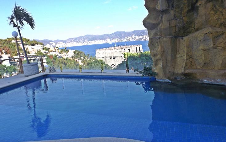 Foto de casa en venta en  , las playas, acapulco de juárez, guerrero, 1124329 No. 09