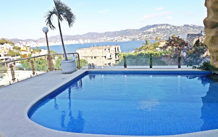 Foto de casa en venta en  , las playas, acapulco de juárez, guerrero, 1124329 No. 10