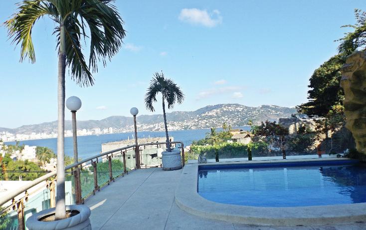 Foto de casa en venta en  , las playas, acapulco de juárez, guerrero, 1124329 No. 11
