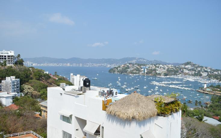 Foto de departamento en venta en, las playas, acapulco de juárez, guerrero, 1131533 no 01