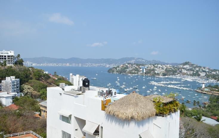 Foto de departamento en venta en  , las playas, acapulco de juárez, guerrero, 1131533 No. 01