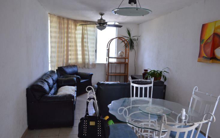 Foto de departamento en venta en, las playas, acapulco de juárez, guerrero, 1131533 no 02