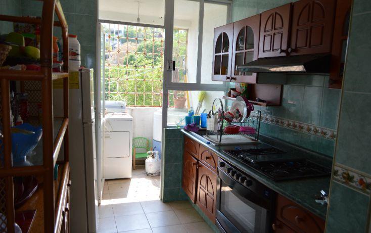 Foto de departamento en venta en, las playas, acapulco de juárez, guerrero, 1131533 no 03