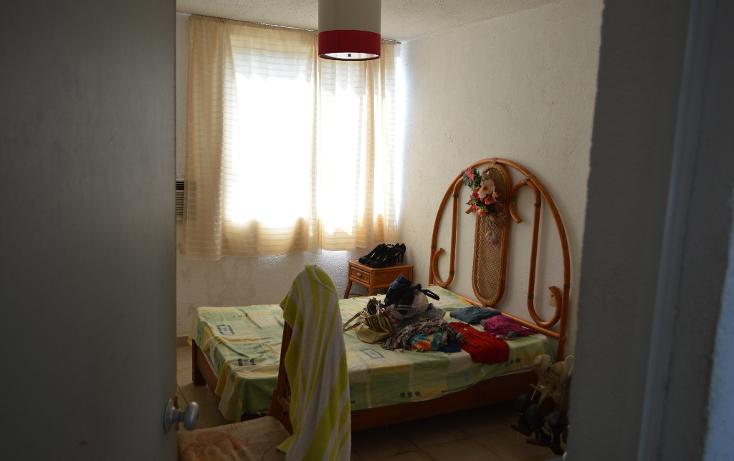 Foto de departamento en venta en  , las playas, acapulco de juárez, guerrero, 1131533 No. 04