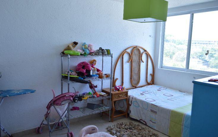 Foto de departamento en venta en, las playas, acapulco de juárez, guerrero, 1131533 no 05