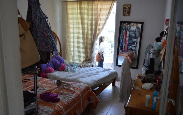 Foto de departamento en venta en, las playas, acapulco de juárez, guerrero, 1131533 no 06