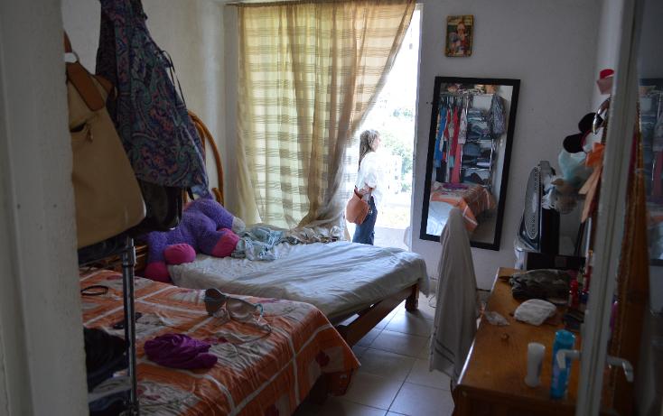 Foto de departamento en venta en  , las playas, acapulco de juárez, guerrero, 1131533 No. 06