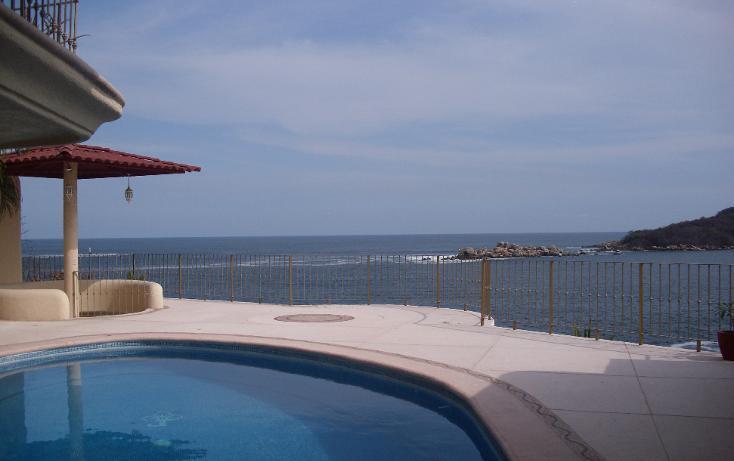 Foto de casa en venta en  , las playas, acapulco de juárez, guerrero, 1137031 No. 01