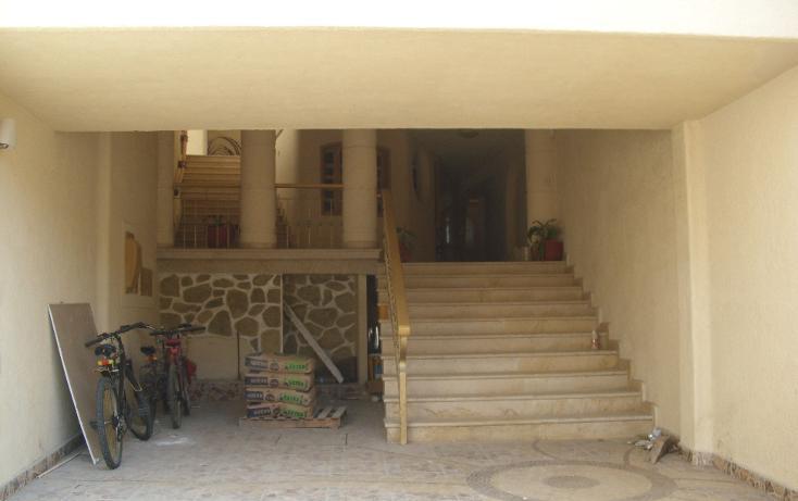 Foto de casa en venta en  , las playas, acapulco de juárez, guerrero, 1137031 No. 04