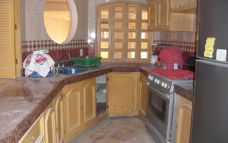 Foto de casa en venta en  , las playas, acapulco de juárez, guerrero, 1137031 No. 06