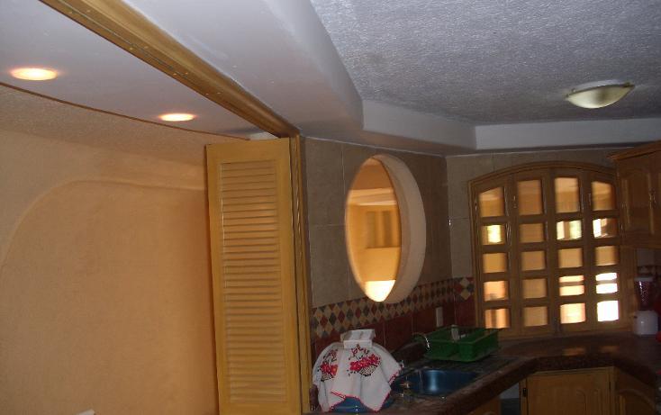 Foto de casa en venta en  , las playas, acapulco de juárez, guerrero, 1137031 No. 08