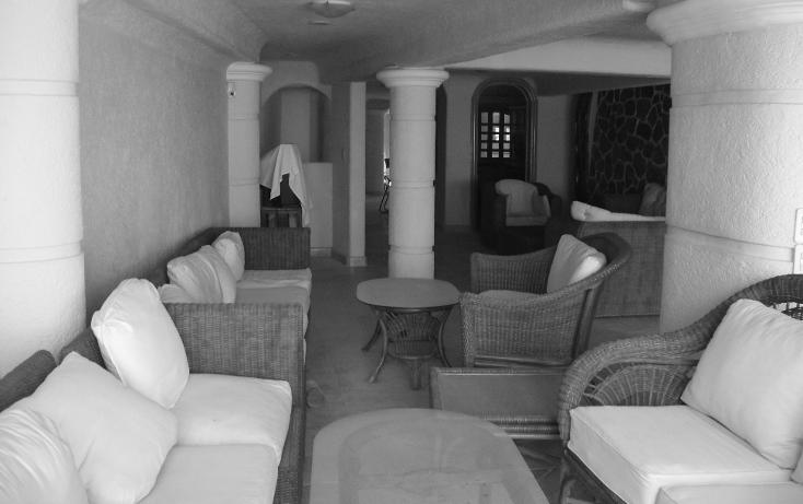 Foto de casa en venta en  , las playas, acapulco de juárez, guerrero, 1137031 No. 09