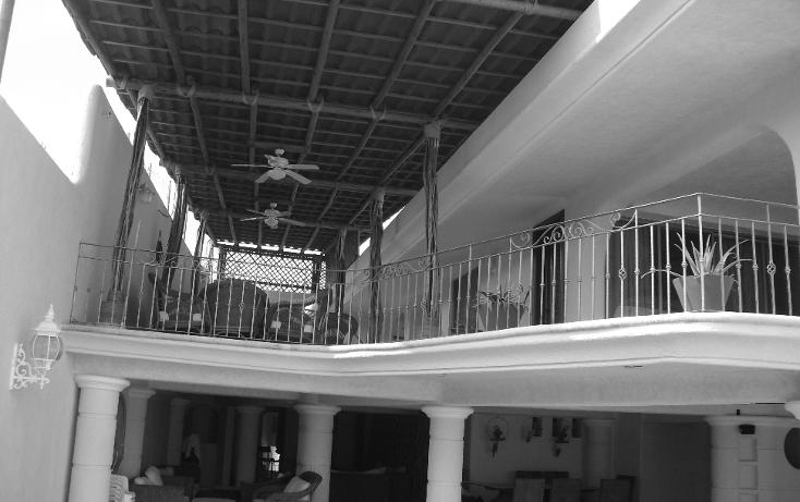 Foto de casa en venta en  , las playas, acapulco de juárez, guerrero, 1137031 No. 13