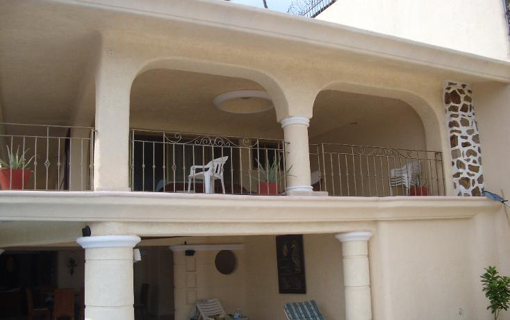 Foto de casa en venta en  , las playas, acapulco de juárez, guerrero, 1137031 No. 14