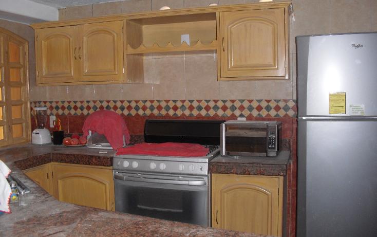 Foto de casa en venta en  , las playas, acapulco de juárez, guerrero, 1137031 No. 16