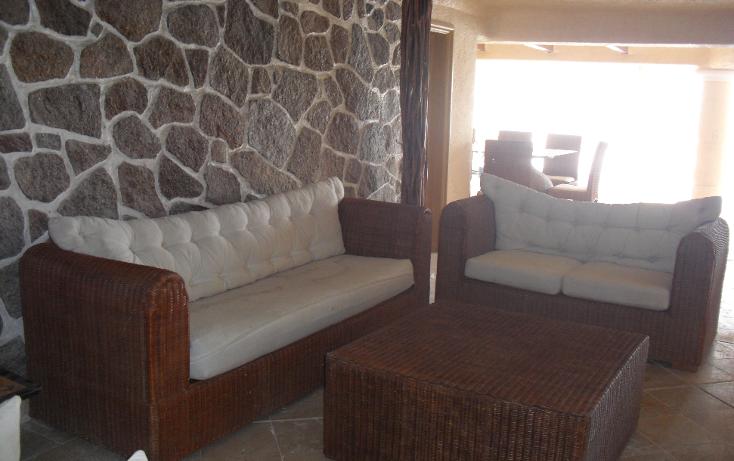 Foto de casa en venta en  , las playas, acapulco de juárez, guerrero, 1137031 No. 19